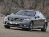 2008 Mercedes-Benz CL65 AMG UK Version thumbnail photo 38220
