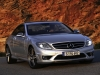 Mercedes-Benz CL65 AMG 2008