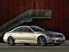 2008 Mercedes-Benz CL65 AMG thumbnail photo 38297