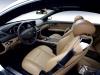2008 Mercedes-Benz CL65 AMG thumbnail photo 38300
