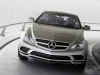 2008 Mercedes-Benz Fascination Concept thumbnail photo 38174