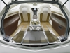 Mercedes-Benz Fascination Concept 2008