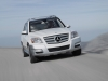 2008 Mercedes-Benz GLK Freeside Concept thumbnail photo 38137