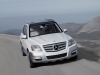 2008 Mercedes-Benz GLK Freeside Concept thumbnail photo 38138