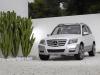 2008 Mercedes-Benz GLK Freeside Concept thumbnail photo 38139