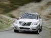2008 Mercedes-Benz GLK Freeside Concept thumbnail photo 38140