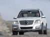 2008 Mercedes-Benz GLK Freeside Concept thumbnail photo 38143