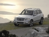 2008 Mercedes-Benz GLK Freeside Concept thumbnail photo 38145
