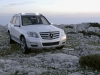 2008 Mercedes-Benz GLK Freeside Concept thumbnail photo 38148