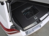 Mercedes-Benz GLK Freeside Concept 2008