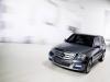 2008 Mercedes-Benz GLK Townside Concept thumbnail photo 38113
