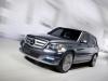 2008 Mercedes-Benz GLK Townside Concept thumbnail photo 38114