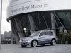 2008 Mercedes-Benz GLK Townside Concept thumbnail photo 38116