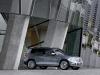 2008 Mercedes-Benz GLK Townside Concept thumbnail photo 38117