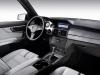 2008 Mercedes-Benz GLK Townside Concept thumbnail photo 38119