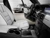 Mercedes-Benz GLK Townside Concept 2008