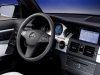 2008 Mercedes-Benz GLK Townside Concept thumbnail photo 38122