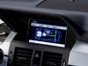 2008 Mercedes-Benz GLK Townside Concept thumbnail photo 38123