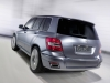 2008 Mercedes-Benz GLK Townside Concept thumbnail photo 38124