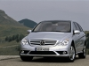 2008 Mercedes-Benz R-Class thumbnail photo 38020