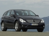 2008 Mercedes-Benz R-Class thumbnail photo 38021