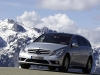 2008 Mercedes-Benz R-Class thumbnail photo 38022