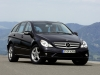 2008 Mercedes-Benz R-Class thumbnail photo 38023