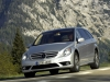 2008 Mercedes-Benz R-Class thumbnail photo 38024