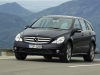 2008 Mercedes-Benz R-Class thumbnail photo 38025