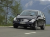 2008 Mercedes-Benz R-Class thumbnail photo 38026