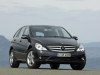 2008 Mercedes-Benz R-Class thumbnail photo 38027