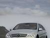2008 Mercedes-Benz R-Class thumbnail photo 38028