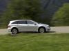 Mercedes-Benz R-Class 2008