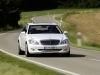 2008 Mercedes-Benz S 320 CDI BlueEFFICIENCY thumbnail photo 33899