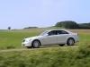 Mercedes-Benz S 320 CDI BlueEFFICIENCY 2008