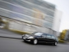 2008 Mercedes-Benz S 600 Guard Pullman thumbnail photo 37946