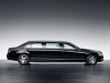 2008 Mercedes-Benz S 600 Guard Pullman thumbnail photo 37947
