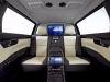 2008 Mercedes-Benz S 600 Guard Pullman thumbnail photo 37949