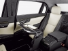 2008 Mercedes-Benz S 600 Guard Pullman thumbnail photo 37950