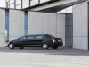 2008 Mercedes-Benz S 600 Guard Pullman thumbnail photo 37952