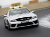 2008 Mercedes-Benz SL 63 AMG F1 Safety Car thumbnail photo 37997