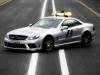 2008 Mercedes-Benz SL 63 AMG F1 Safety Car thumbnail photo 37998