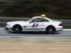 2008 Mercedes-Benz SL 63 AMG F1 Safety Car thumbnail photo 37999