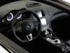 2008 Mercedes-Benz SL 63 AMG F1 Safety Car thumbnail photo 38000