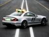 2008 Mercedes-Benz SL 63 AMG F1 Safety Car thumbnail photo 38001