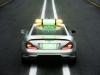 2008 Mercedes-Benz SL 63 AMG F1 Safety Car thumbnail photo 38002