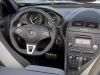 2008 Mercedes-Benz SLK 55 AMG thumbnail photo 38010