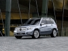 2008 Mercedes-Benz Vision GLK Bluetec Hybrid Concept thumbnail photo 37936