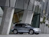 2008 Mercedes-Benz Vision GLK Bluetec Hybrid Concept thumbnail photo 37937