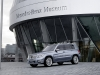 2008 Mercedes-Benz Vision GLK Bluetec Hybrid Concept thumbnail photo 37938